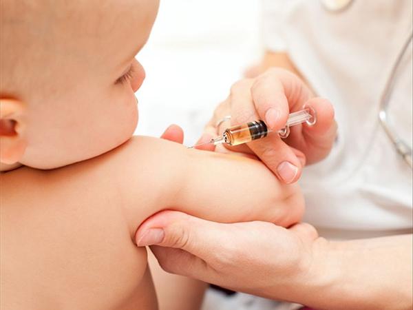 Các phản ứng nghiêm trọng đã được biết đến khi tiêm vắc-xin viêm gan B