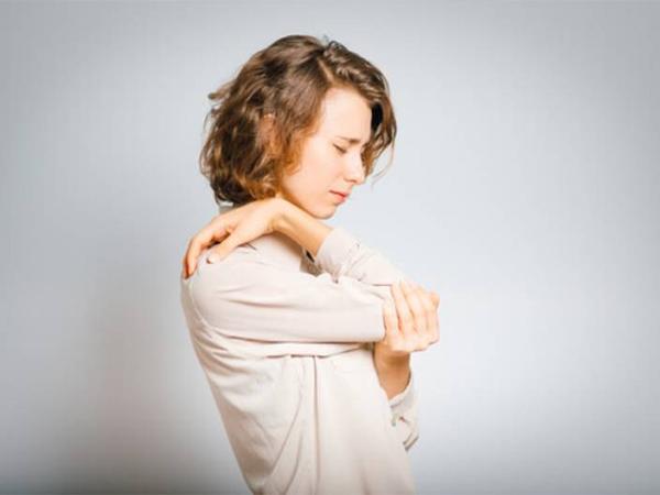 Các yếu tố nguy cơ của bệnh loãng xương