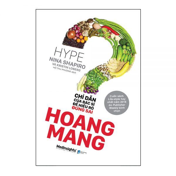 Hoang mang