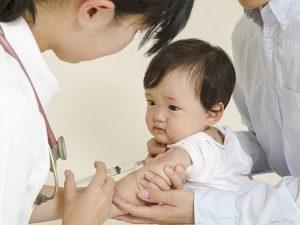 Bạn có nên cho con sử dụng vắc-xin cúm không?