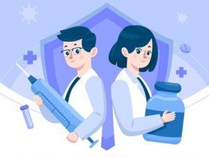 Làm gì để giảm nguy cơ gặp phải phản ứng do vắc-xin