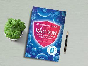Vắc-Xin - Lời giới thiệu dành cho ấn bản Việt
