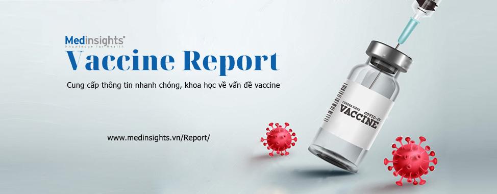 banner web vaccine report