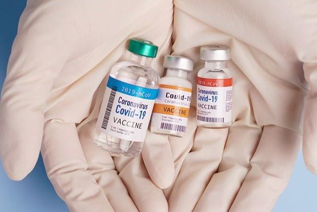 Chúng ta có cần cập nhật vắc-xin COVID-19 không?