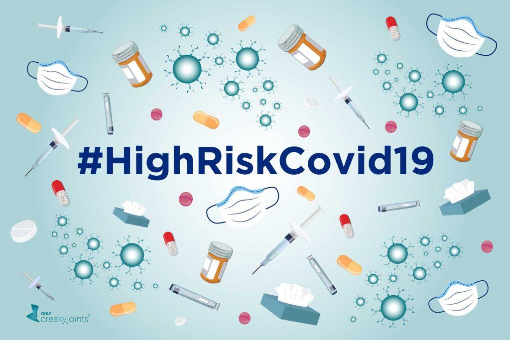 Những điều cần biết về vắc-xin COVID-19 và người bị suy giảm miễn dịch