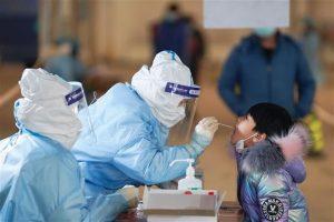 Vaccine Report: Vắc xin và các biến chủng virus corona