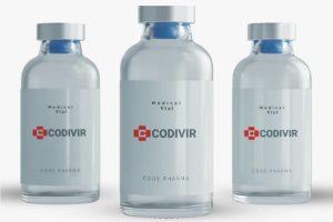Ngày 20/09, Israel thử nghiệm thuốc chữa khỏi Covid-19 trong vài ngày