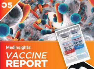 Vaccine Report – 05: Quy trình thử nghiệm và phê duyệt vaccine