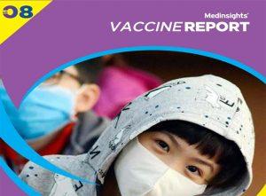 Vaccine Report – 08: Trẻ em trong đại dịch COVID-19