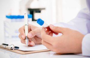 """""""Xét nghiệm kháng thể"""", biết được gì và không biết được gì?"""